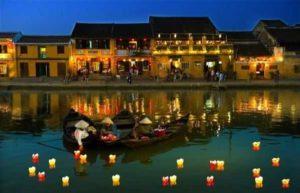 Хойан в списке лучших мест для эмигрантов