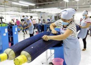 Соглашение CPTPP положительно скажется на экспорте товаров из Вьетнама