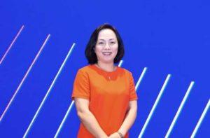 Компания Visa назначила нового менеджера по Вьетнаму и Лаосу