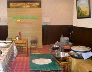 В провинции Quang Nam открыт музей кухни