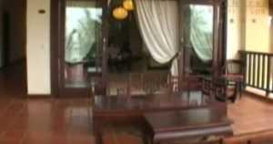 Отель Seahorse Resort