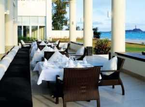 Отель Princess d'Annam Resort & Spa