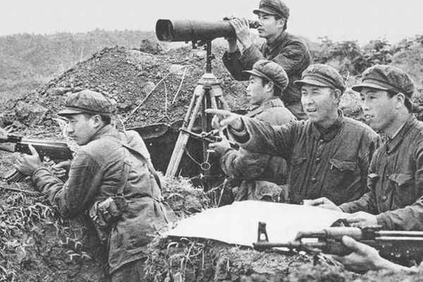Первая индокитайская война реферат 4231