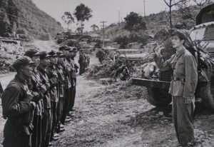 Социалистическая война между Вьетнамом и Китаем