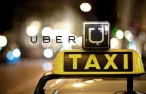 Во Вьетнаме легализовали сервис Uber
