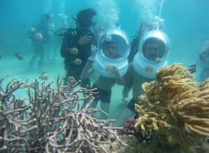 В Нячанге открылся новый морской комплекс