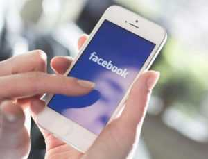 Правительство Вьетнама недовольно Facebook