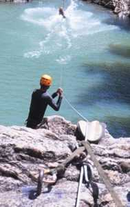 Туры к водопадам Далата