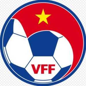 Вьетнам впервые участвует в молодежном ЧМ по футболу