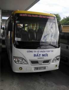Автобус №18