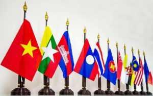 Вьетнам ─ самая привлекательная страна для российских туристов