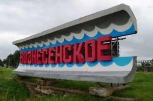 Место для молочного комплекса вьетнамцы ищут в Хабаровском крае