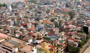 Популярность Ханоя у туристов в этом году возросла на 27,6%