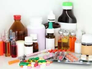 Импорт лекарственных средств во Вьетнам составляет 55%