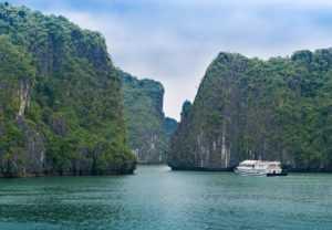 Во Вьетнаме появится скоростная автомагистраль