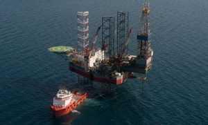 Добыча газа во Вьетнаме за 8 лет вырастет в 2 раза