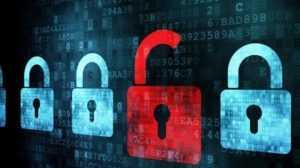 Хакер из Вьетнама взломал компьютерные системы австралийского аэропорта
