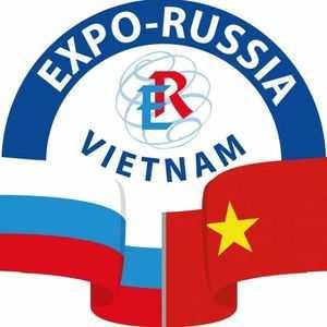 C 13 по 15 декабря проходит выставка «Экспо Россия-Вьетнам»