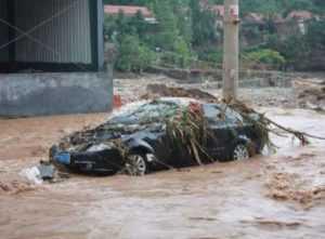 Белоруссия отправит гуманитарную помощь во Вьетнам