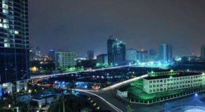Вьетнамская недвижимость привлекает зарубежных инвесторов