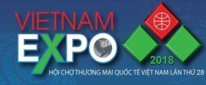 Свердловские предприятия на выставке VIETNAM EXPO 2018
