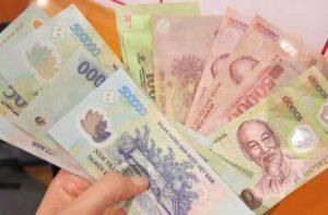 11,3 млрд долларов пойдут на погашение госдолга во Вьетнаме