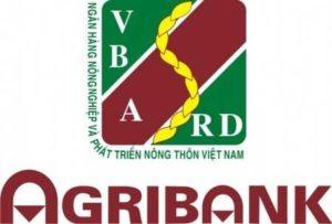 Ограблен крупный банк Вьетнама