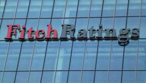 Агентство Fitch повысило рейтинг Вьетнама