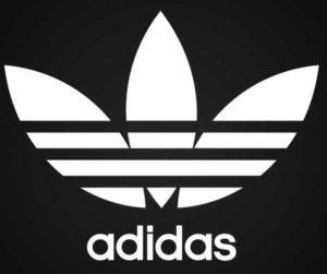 Производство обуви Adidas может быть перенесено во Вьетнам из Китая