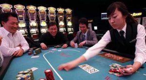 Во Вьетнаме собираются уменьшить льготы для казино