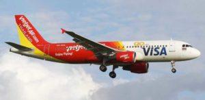 Выросла стоимость авиабилетов во Вьетнаме