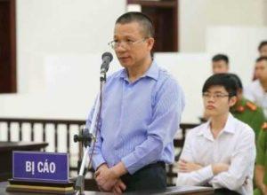 Суд Ханоя подтвердил приговоры антигосударственным агитаторам