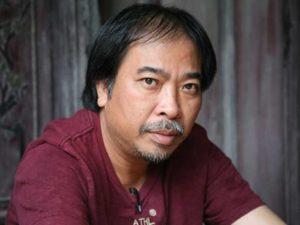 Писатель из Вьетнама получил корейскую литературную премию
