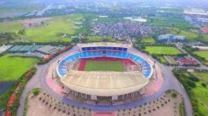 Одобрено проведение SEA Games 31 и Para Games 11 во Вьетнаме