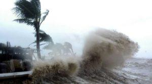 Подготовка к стихийным бедствиям во Вьетнаме