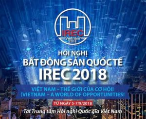 Вьетнам примет Международную конференцию по недвижимости