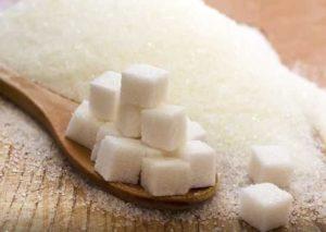 Квоты на импорт сахара во Вьетнаме будут подняты