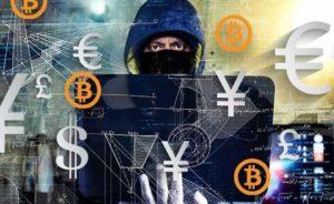 В Хошимине расследуется мошенничество с криптовалютами