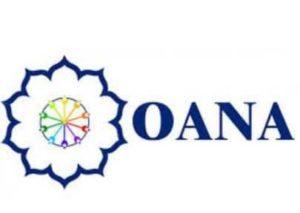 Расширение обмена информацией между участниками OANA