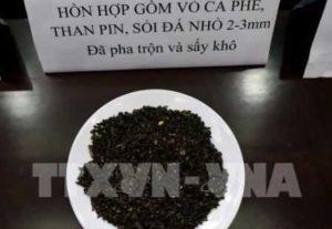 Пять человек привлекли к ответственности за производство «грязного» перца