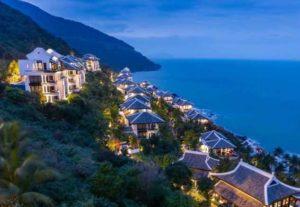 Два курорта во Вьетнаме попали в ТОП-50