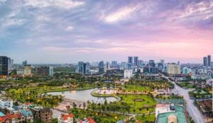 В Ханое запускают «горячую» линию для туристов