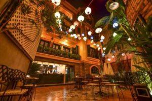 Paradise Group откроют вьетнамские рестораны за рубежом