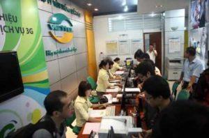 Во Вьетнаме ужесточилась конкуренция мобильных операторов