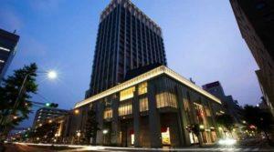 Hotel du Park Hanoi откроет свои двери в январе