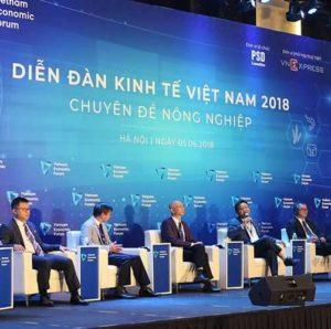 Аэропорты Вьетнама слабо развиты и перегружены