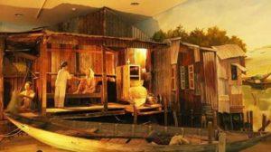 Музей Дананга старается привлечь больше туристов