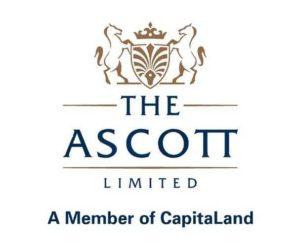 Ascott Limited предлагает размещение со скидкой