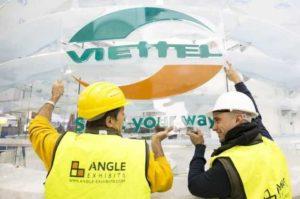 Viettel вошла в 500 самых дорогих брендов