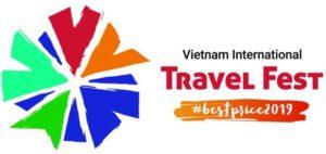 Международный туристический фестиваль пройдёт в Ханое